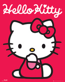 Hello Kitty-Classic