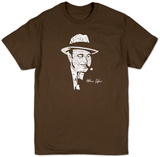 Al Capone - Premier gangster