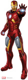 Buy Iron Man - Avengers at AllPosters.com