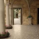 Buy Villa Portico No. 2 at AllPosters.com