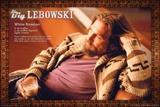 Big Lebowski White Russian