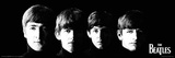 Beatles Black