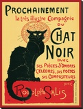 Buy Chat Noir at AllPosters.com
