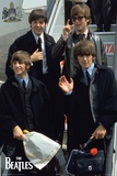Buy Beatles Plane at AllPosters.com