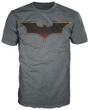 The Dark Knight Rises - Dark Knight Logo