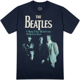 Buy The Beatles - I Am The Walrus at AllPosters.com