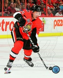 Sergei Gonchar 2011-12 Action