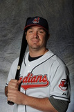 Goodyear, AZ - February 25: Cincinnati Reds Photo Day - Scott Rolen