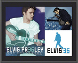 Elvis - 35th Anniversary