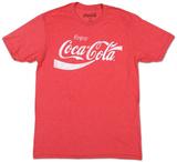 Coca-Cola - Coke Classic T-Shirt