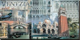 Buy Venezia at AllPosters.com