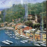 Buy Portofino II at AllPosters.com