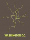 District de Columbia / Washington D.C.