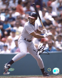 Harold Baines Chicago White Sox