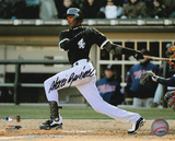 Alexei Ramirez Chicago White Sox