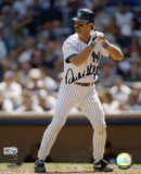 Don Mattingly New York Yankees Autographed Photo (Hand Signed Collectable)