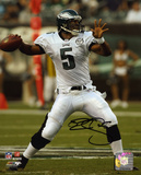 Donovan McNabb Philadelphia Eagles