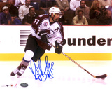 Ray Bourque Colorado Avalanche Stanley Cup