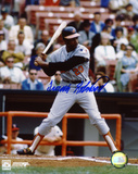 Frank Robinson Baltimore Orioles Autographed Photo (Hand Signed Collectable)
