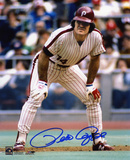 Pete Rose Philadelphia Phillies