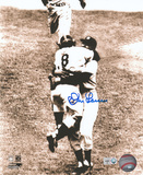 Don Larsen New York Yankees