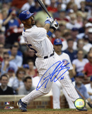 Derrek Lee Chicago Cubs