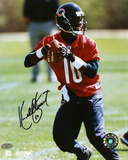 Kordell Stewart Chicago Bears