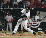 A.J. Pierzynski Chicago White Sox