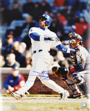 Sammy Sosa Chicago Cubs