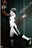 Philadelphia Eagles (Jeremy Maclin)
