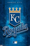 Kansas City Royals Logo 2011