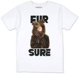 Workaholics - Fur Sure