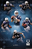 Indianapolis Colts Offense