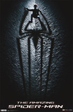 Amazing Spider-Man - One Sheet