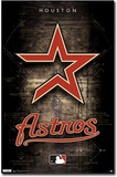 Houston Astros Logo 2011