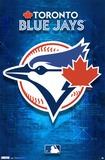 Blue Jays Logo 2012