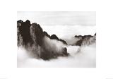 Celestial Mountains no. 18