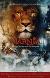The Chronicles of Narnia (Lion, Witch, and the Wardrobe) Original Double-Sided Movie Poster