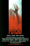 Psycho Movie Vince Vaughn Julianne Moore Viggo Mortensen Anne Heche Original Poster Print