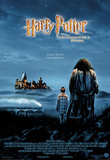 Harry Potter and the Philosopher's Stone Movie Poster Print