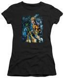 Juniors: DC Comics New 52 - Aquaman #1