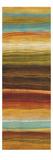 Organic Layers Panel I - Stripes, Layers