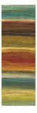 Organic Layers Panel II - Stripes, Layers