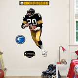 Rocky Bleier Jr.