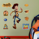 Toy Story Woody Jr.