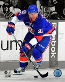 John Tavares 2011-12 Spotlight Action