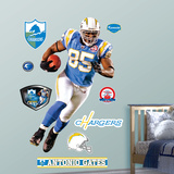 Antonio Gates AFL