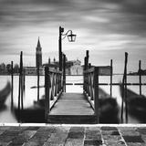 Buy Venice Dream II at AllPosters.com