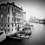 Buy Canal Grande I at AllPosters.com