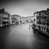 Buy Canal Grande II at AllPosters.com